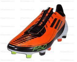 File:Adidas1.jpg