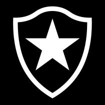 File:Botafogo.png