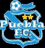 File:Puebla.png