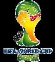 200px-Brazil2014