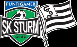 File:Sturm Graz.png