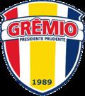 File:Grêmio Prudente.png