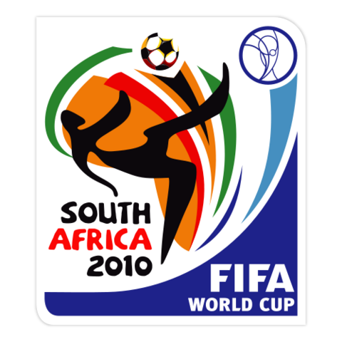 File:South Africa 2010.png