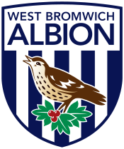 File:West Bromwich.png