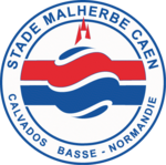 File:Caen.png
