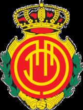 File:Mallorca.png