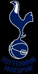 File:Tottenham.png