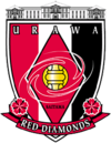 File:Urawa Red Diamonds.png