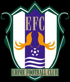 File:Ehime FC.png
