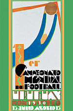 150px-Uruguay 1930 World Cup