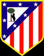 File:Atlético Madrid.png