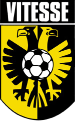 File:Vitesse.png