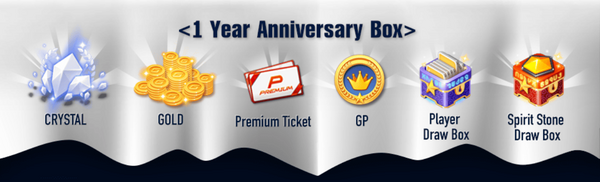 Ss1yearanniversaryboxrewards