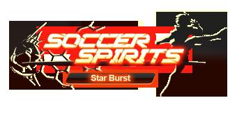 Soccer Spirits logo