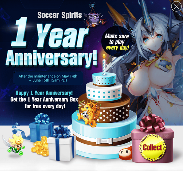 Ss1yearanniversarybox
