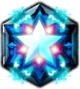 Star's Tears