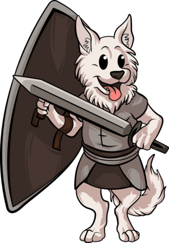 File:Lesser dog by dragonfireart-d9npp1s.png