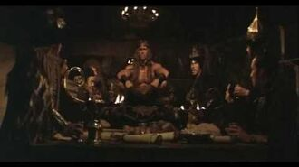 Conan the Barbarian what is best in life-0
