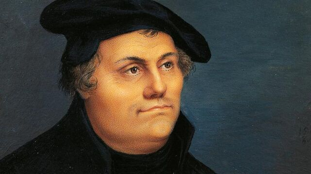 File:Martin Luther.jpg