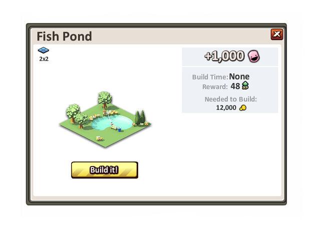 File:Fishpond.jpg