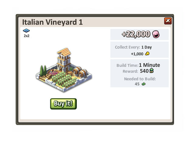 File:Italianvineyard1.jpg
