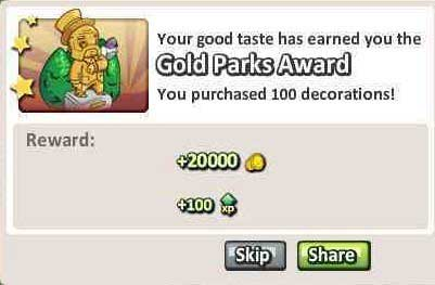 File:Gold Parks Award.jpg