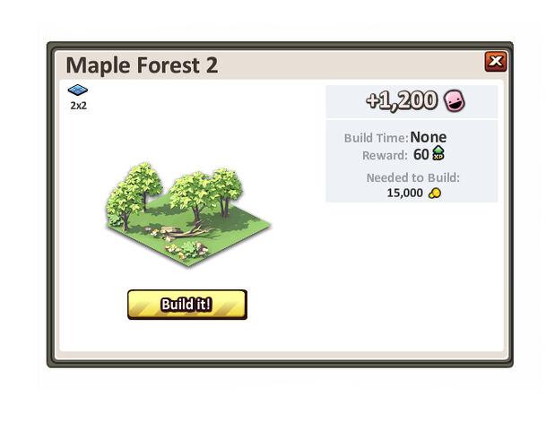 File:Mapleforest2.jpg