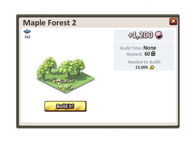 Mapleforest2