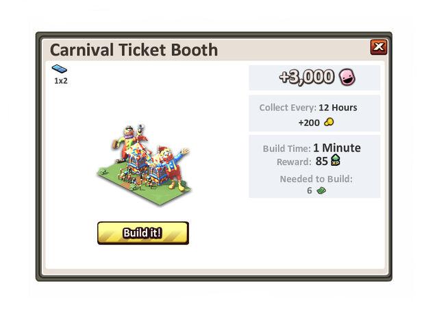 File:Carnivalticketbooth.jpg