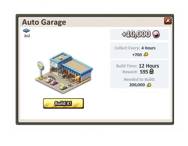 File:Autogarage.jpg