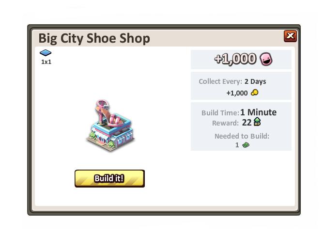 Bigcityshoestore