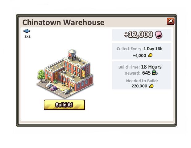 File:Chinatownwarehouse.jpg
