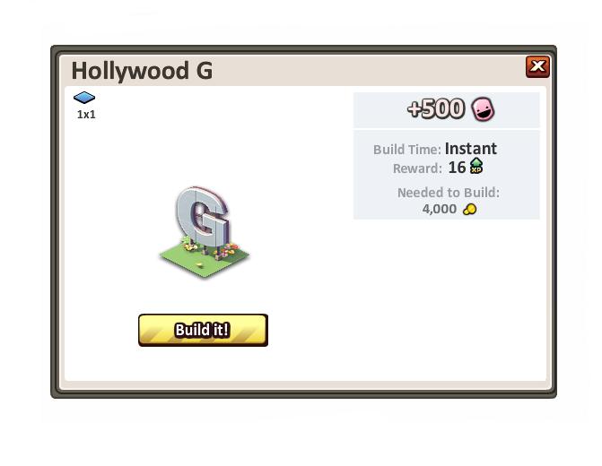 Hollywoodg