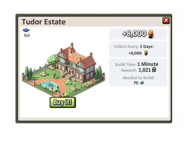 File:Tudorestate.jpg
