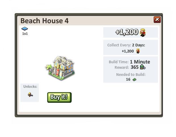 File:Beachhouse4.jpg
