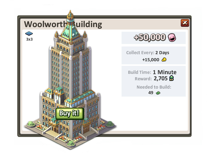 Woolworthbuilding