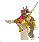 File:Social empires- elven rider.png