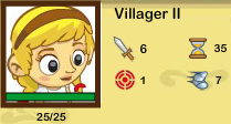File:Social empires- villager 2 F.png