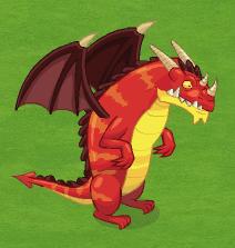 File:Social empires- furious dragon.png