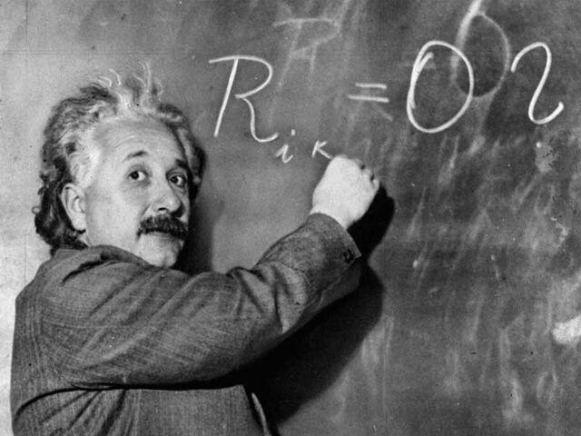 File:Einsteinboard.jpg