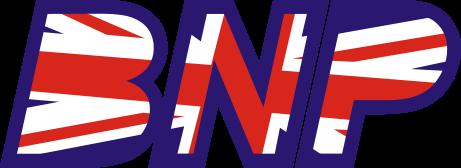 File:BNP.png
