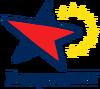 178px-European Left logo svg