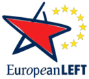 Party of European Left