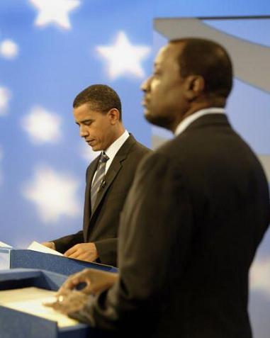 File:Obama vs keyes.jpg