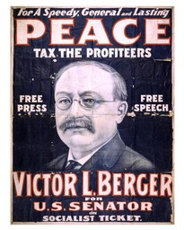 File:Berger poster.jpg