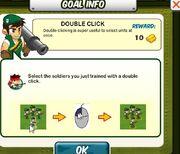 DoubleClick