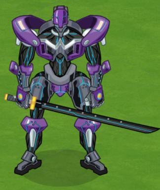 File:Samurai Bot.jpg