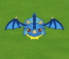 File:Blue draggy.PNG