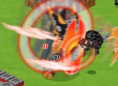 File:Lase blade shield.jpg