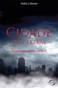 CIDADE DAS TREVAS